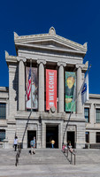 20150904_Boston_Museum_of_Art_075A7264