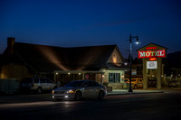 20140831_21_24_5_Hotels_Motels_NightCG3P0029