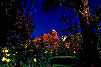 47703_B12_SL_COLOR_SEDONA_TO_CATHEDRAL_ROCK_TO_ENCHANTON_RESORT_AZ_97_07.jpg