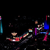 6107_COLOR_SQ_LAS_VEGAS_NEVADA_USA_05_6.jpg