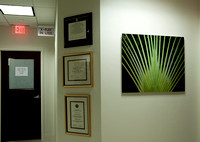 4937_DG_Dr_Amos_Clinic_Instalation_West_Palm_Beach_FL_2010_IMG_0063