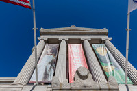 20150904_Boston_Museum_of_Art_075A7265