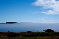 06590_ZV4N_2430_DG_COLOR_MENDOCINO_CALIFORNIA_CA_USA_2007_USA
