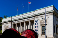 20150910_Montreal_Museum_of_Art_075A8876