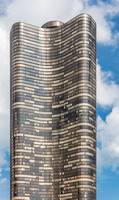 20150917_Chicago_075A1329