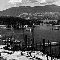 6060_FM_COLOR_BRITISH_COLUMBIA_VANCOUVER_05_2.jpg
