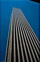 2193_FM_35_COLOR_NYC_NY_02_4.jpg