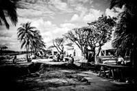 0042_DG_Fisher_Island_Beach_Club_Renovation_Miami_FL5L8Y1734