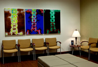 4937_DG_Dr_Amos_Clinic_Instalation_West_Palm_Beach_FL_2010_IMG_0061