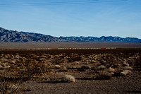 06647_DG_COLOR_ROUTE_66_TO_NEEDLES_CALIFORNIA_CA_USA_2007_ZV4N_649