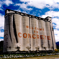 36092_COLOR_SQ_TOWN_OF_CONCRETE_WASHINGTON_03_10.jpg