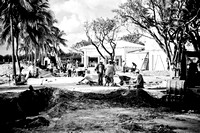 0042_DG_Fisher_Island_Beach_Club_Renovation_Miami_FL5L8Y1737