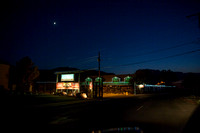 20140831_21_29_10_Hotels_Motels_NightCG3P0054