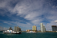 36136_DG_Color_USA_Miami_Beach_FL_Related_Group_View_from_Fisher_IslandZV4N0843
