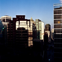 6058_FM_COLOR_BRITISH_COLUMBIA_VANCOUVER_05_3.jpg