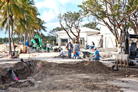 0042_DG_Fisher_Island_Beach_Club_Renovation_Miami_FL5L8Y1736