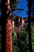37878_B15_SL_COLOR_BANDELIER_TO_JEMEX_INDIAN_RES_HWY4_NM_97_21.jpg
