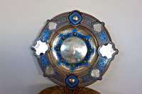 3129_DG_Slotnik_Dish_Cristies, Auction_Miami_FL_5L8Y2389
