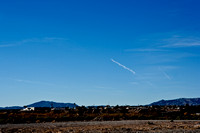 06647_DG_COLOR_NEEDLES_CALIFORNIA_CA_USA_2007_ZV4N_773