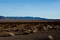 06647_DG_COLOR_ROUTE_66_TO_NEEDLES_CALIFORNIA_CA_USA_2007_ZV4N_652