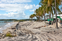 0042_DG_Fisher_Island_Beach_Club_Renovation_Miami_FL5L8Y1759