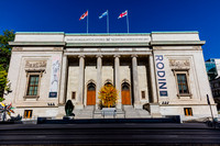 20150910_Montreal_Museum_of_Art_075A8865