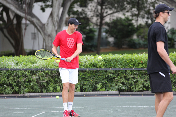 20151219_Bryan_Brothers_Tennis_Fisher_IMG_5287