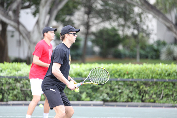 20151219_Bryan_Brothers_Tennis_Fisher_IMG_5261