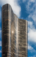 20150917_Chicago_075A1320
