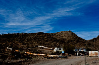 06647_DG_COLOR_OATMAN_ARIZONA_AZ_USA_2007_ZV4N_951
