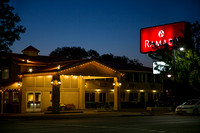 20140831_21_20_28_Hotels_Motels_NightCG3P0019