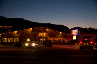 20140831_21_18_18_Hotels_Motels_NightCG3P0007