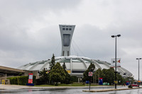 20150911_Montreal_Olympic_Stadium_075A9064