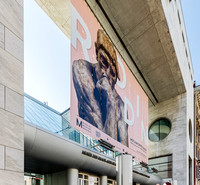 20150910_Montreal_Museum_of_Art_075A8872