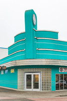 20130804_Seaside_OR_9C7C9273