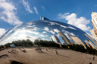 20150916_Chicago_075A1150