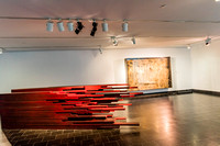 20150910_Montreal_Museum_of_Art_075A8899