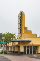 20130804_Seaside_OR_9C7C9271