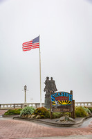 20130804_Seaside_OR_9C7C9238