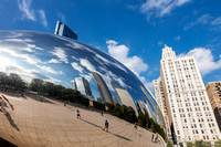 20150916_Chicago_075A1144