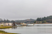 20130731_USA_California_9C7C7552