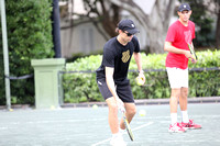 20151219_Bryan_Brothers_Tennis_Fisher_IMG_5222