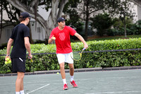 20151219_Bryan_Brothers_Tennis_Fisher_IMG_5305
