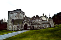 37593_SL_COLOR_BOX_II_MAILOCK_SCOTLAND_1997_1