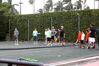 20151219_Bryan_Brothers_Tennis_Fisher_IMG_5326