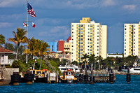 4975_DG_Port_Miami_Fisher_Miami_FL_2010_IMG_1280