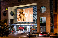 20150910_Montreal_Museum_of_Art_075A8742