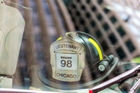 20150917_Chicago_075A2448