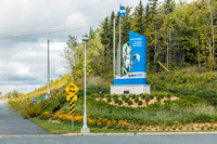 20150908_Canadian_Border_075A8315