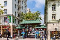 20130730_San_Francisco_20130730_20130730_Chinatown_SF_F9C7C7044